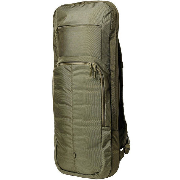 5.11 TACTICAL LV M4 Tarmac Backpack (56438-053)