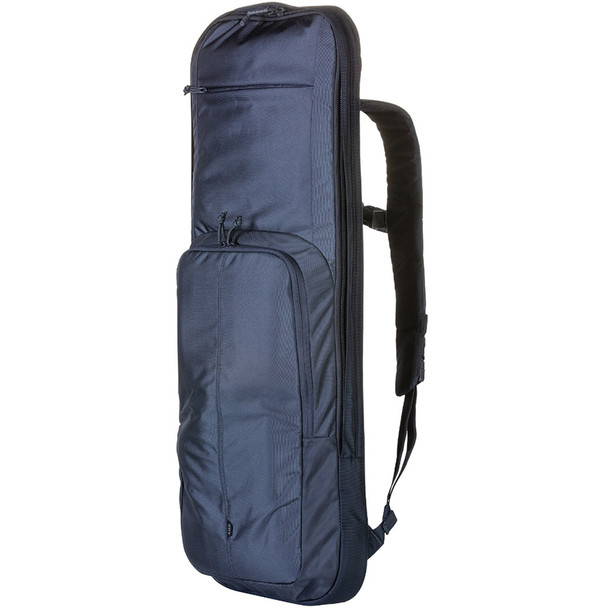 5.11 TACTICAL LV M4 Night Watch Backpack (56438-734)