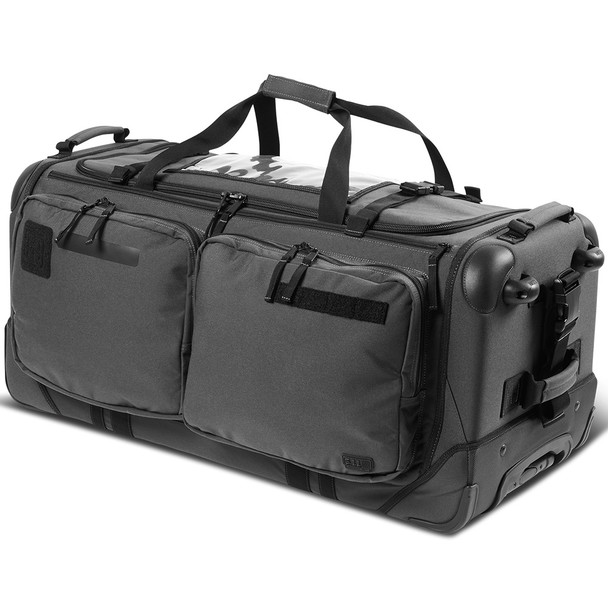 5.11 TACTICAL Soms 3.0 Double Tap Bags (56476-026)