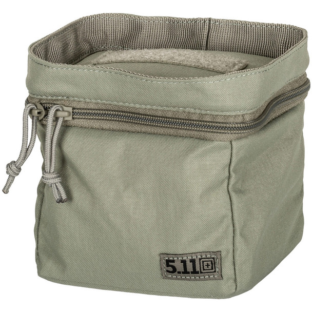 5.11 TACTICAL Range Master Python Small Pouch (56497-256)