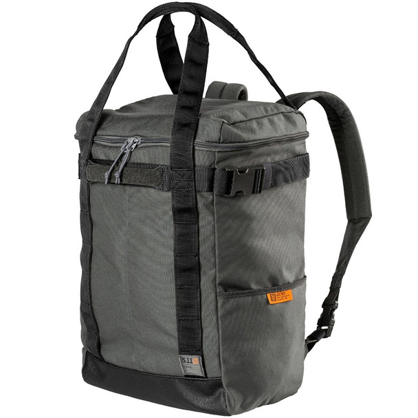 5.11 TACTICAL Load Ready Haul Smoke Gray Pack (56528-009)