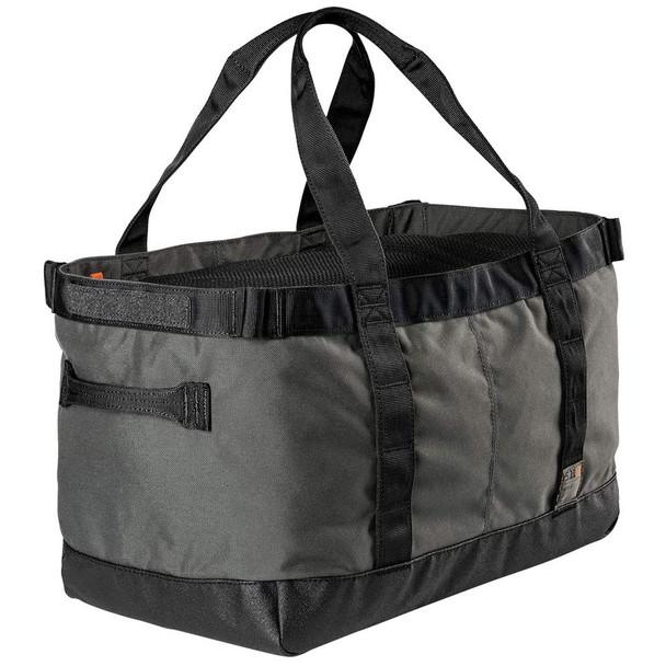 5.11 TACTICAL Load Ready Utility Large Smoke Gray Bag (56533-009)