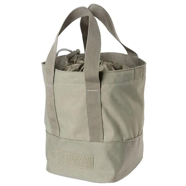 5.11 TACTICAL Range Master Python Bucket Bag (56534-256)