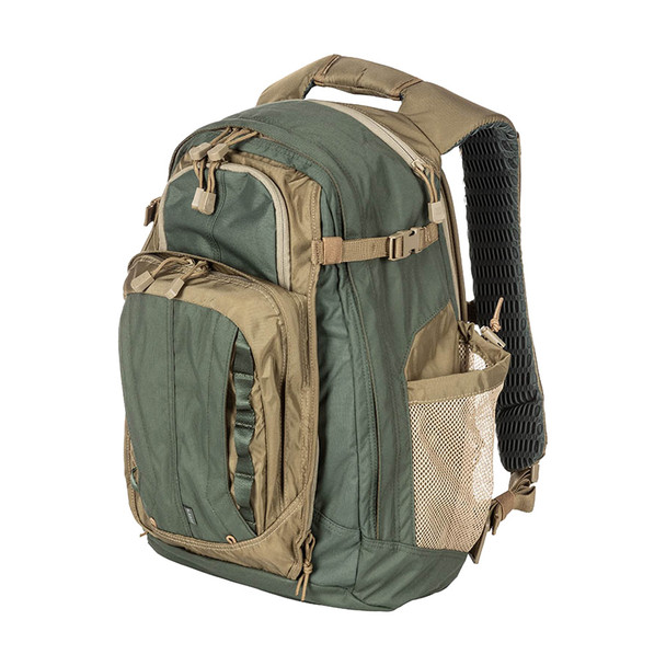 5.11 TACTICAL Covert 18 30L Foliage Backpack (56961-180)