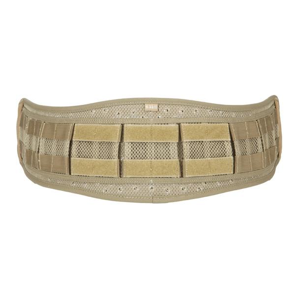 5.11 Vtac Brokos Sandstone Belt (58642-328)