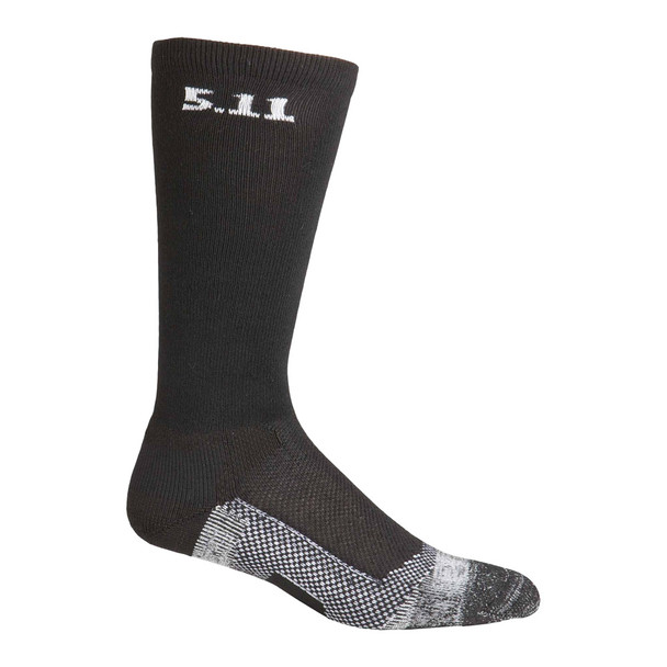 5.11 TACTICAL Level I 9in Sock (59048)