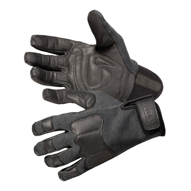 5.11 TACTICAL Tac AK2 Black Glove (59341-019)