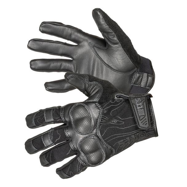 5.11 TACTICAL Hard Times 2 Glove (59379)