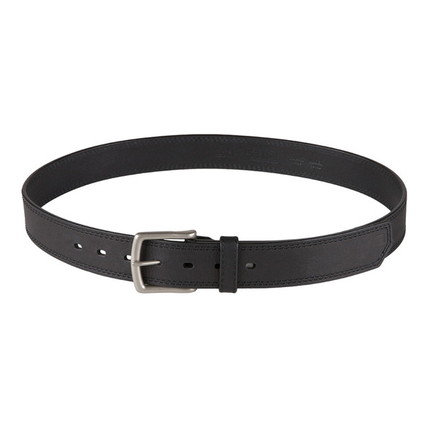 5.11 TACTICAL 1.5in Arc Leather Belt (59493)