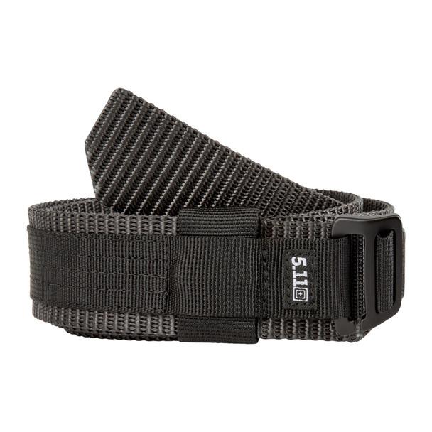 5.11 TACTICAL Drop Shot Belt (59539)