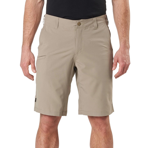 5.11 TACTICAL Men's Base 11in Short (73337)