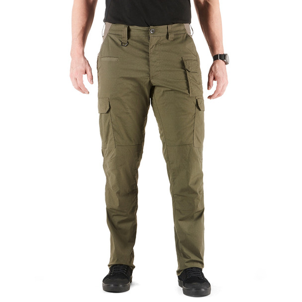 5.11 TACTICAL Men's ABR Pro Ranger Green Pant (74512-186)