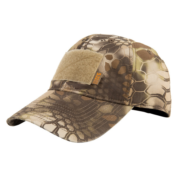 5.11 TACTICAL Kryptek Highlander Cap (89075-159)