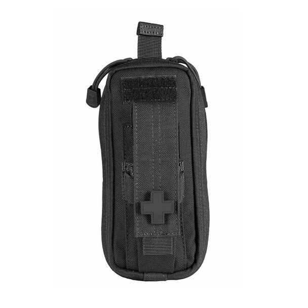 5.11 TACTICAL 3.6 Black Med Kit Pouch (56096-019)