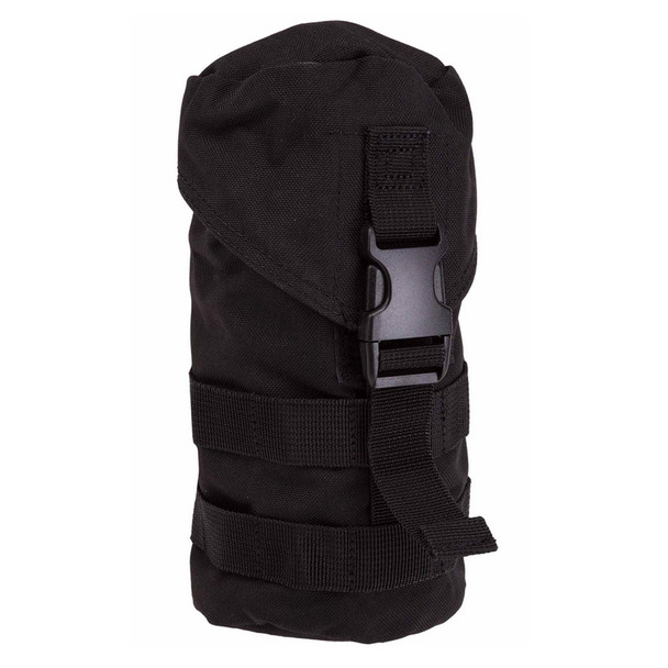 5.11 TACTICAL Black H2O Carrier (58722-019)