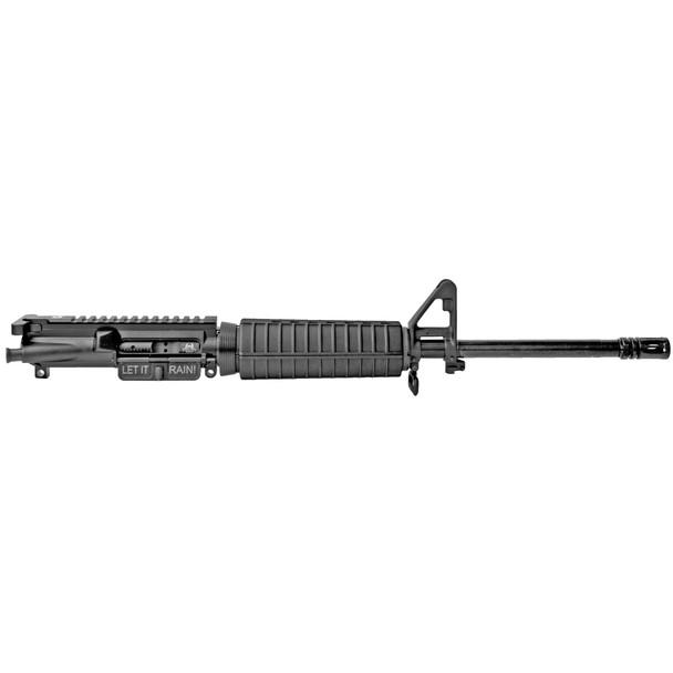 BLACK RAIN ORDNANCE Spec15 5.56mm NATO 16in Complete Upper Receiver (BRO-SPEC15-CU16-A2)