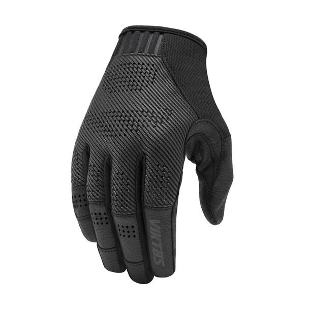 VIKTOS Men's Leo Vented Duty Glove