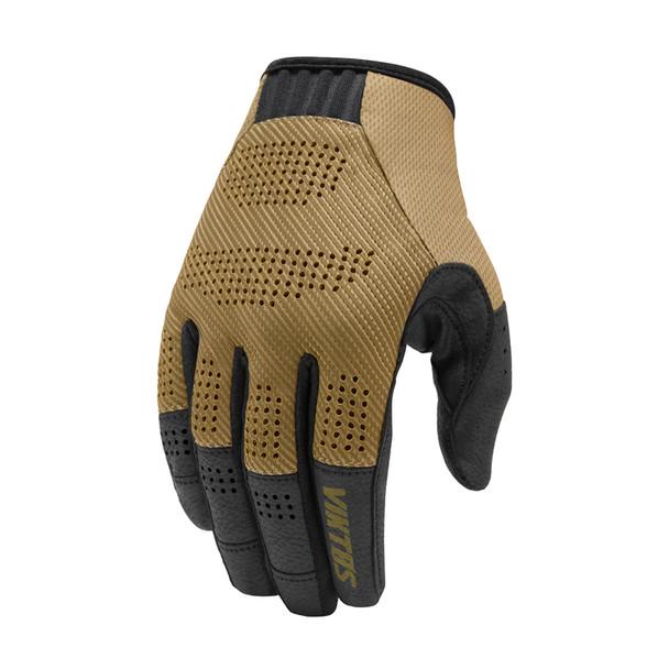 VIKTOS Men's Leo Vented Fieldcraft Duty Glove (12021)