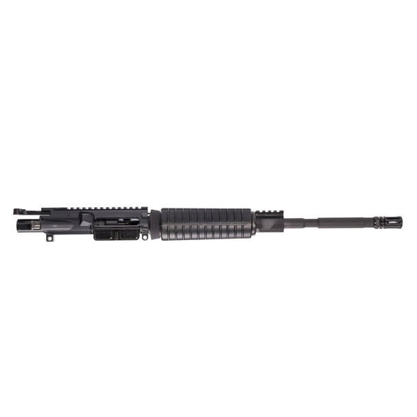ANDERSON 5.56mm 16in Complete Optic Ready Upper (B2-K612-AF00-0P)