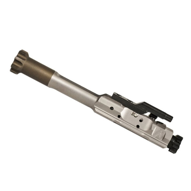 2A ARMAMENT Titanium Regulated Bolt Carrier Group (2A-LWTIBCG-A-MAT)