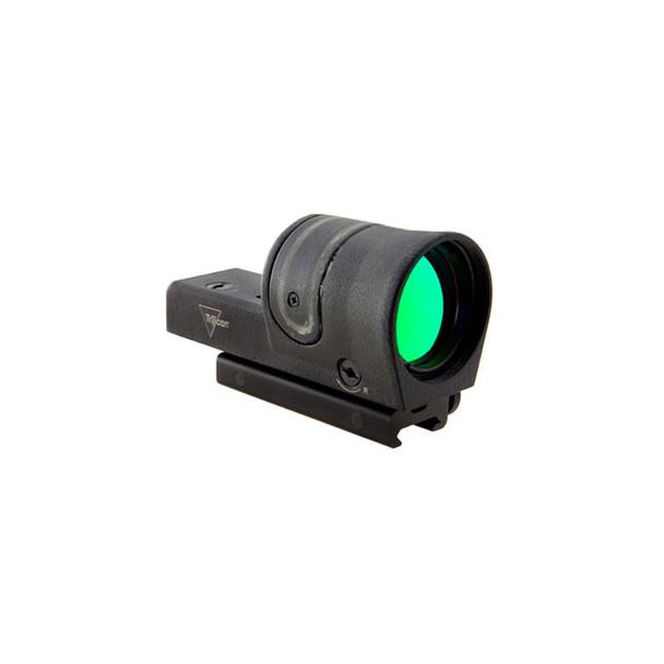 TRIJICON Reflex 42mm Green 4.5 MOA Dot Sight (RX34-C-800112)
