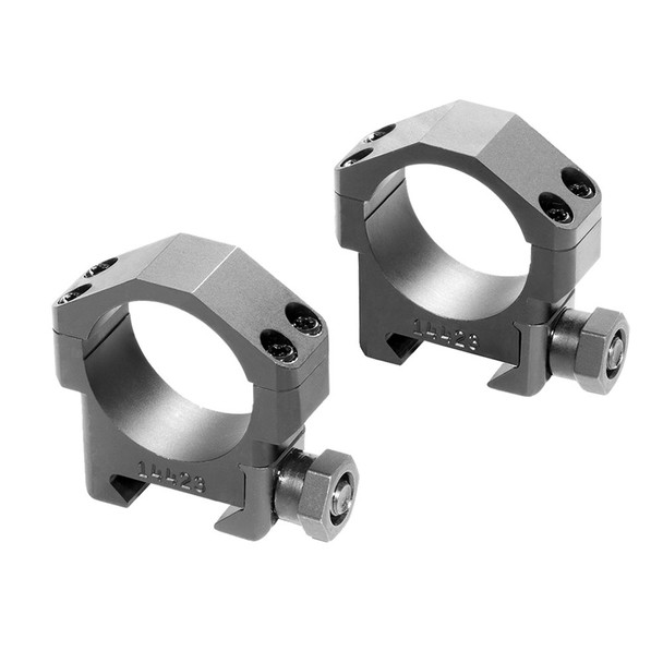 BADGER ORDNANCE 30mm Standard Scope Rings (306-08)