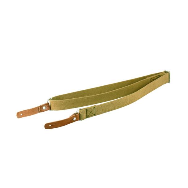 AIMSPORT AK/SKS Heavy Duty Rifle Sling (PJSSL)