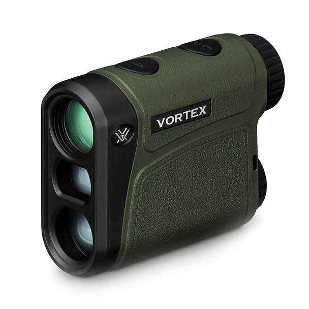 VORTEX Impact 1000 Rangefinder (LRF101)
