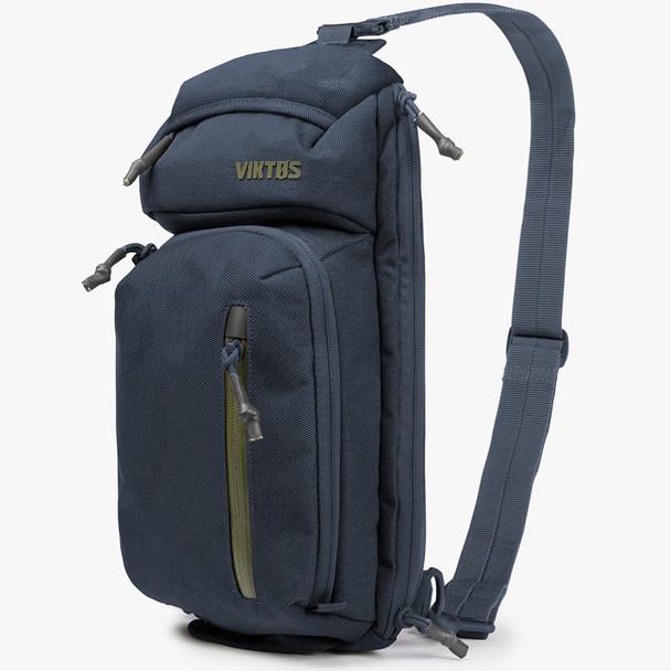 VIKTOS Upscale 2 Midwatch Slingbag (2101603)