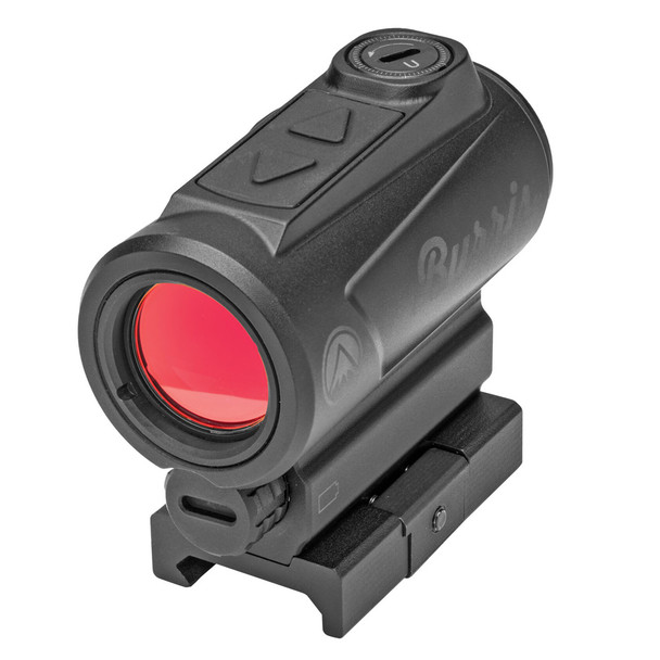 BURRIS FastFire RD 2 MOA Red Dot Sight (300260)