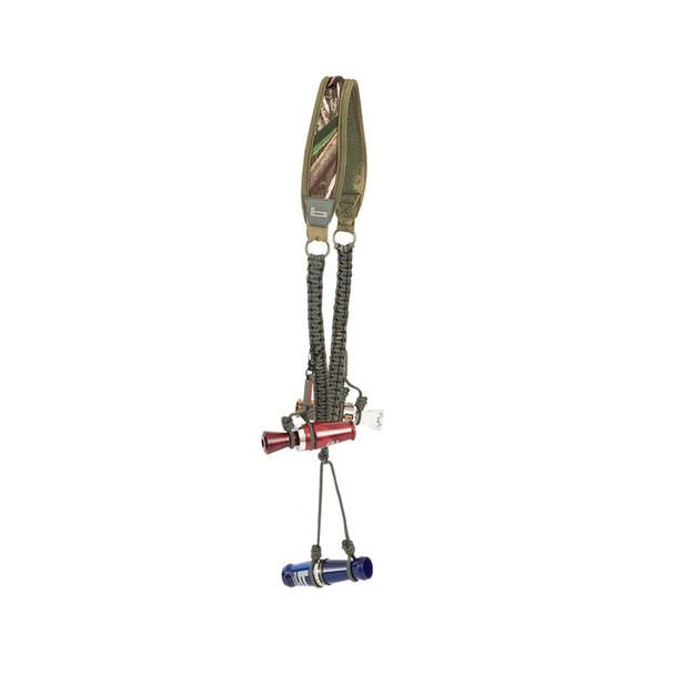 BANDED Realtree Max-5 Neoprene Call Lanyard (8353)