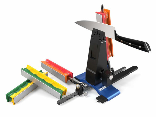 WICKED EDGE WE130 Precision Sharpener (WE130-18)