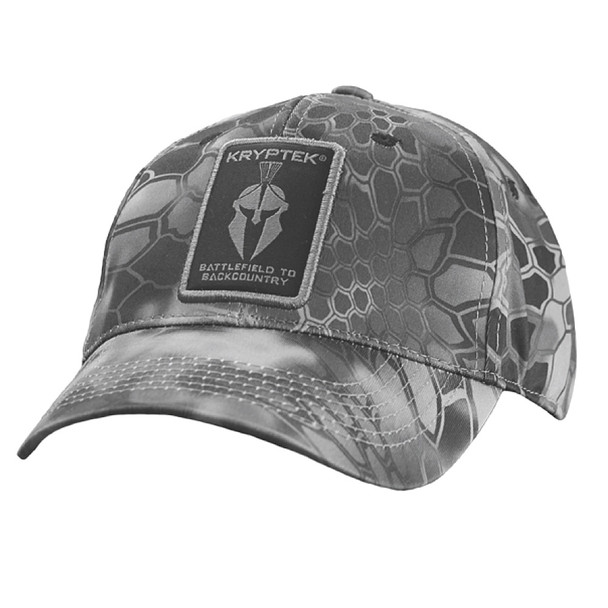 KRYPTEK Warrior Raid Hat (18WARHR)