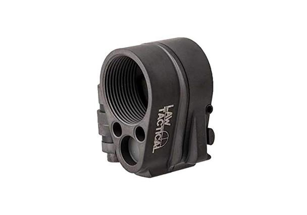 LAW TACTICAL AR-15/M16 Gen 3-M Folding Stock Adapter (99312)