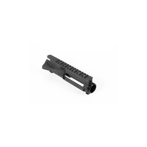 LBE UNLIMITED AR15 Stripped Upper Receiver (ARSTUP)
