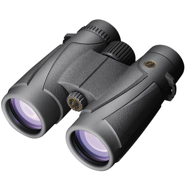 LEUPOLD BX-1 McKenzie 10x42mm Black Binocular (119198)