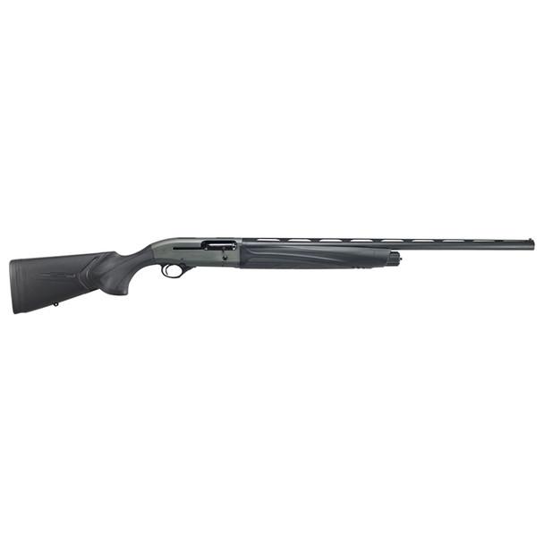 BERETTA A400 Xtreme Unico 12Ga 28in Barrel Synthetic Black Shotgun (J40AW18)