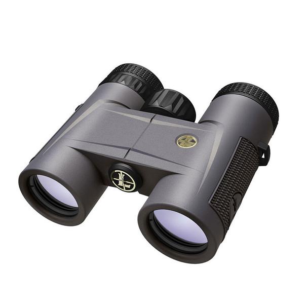 LEUPOLD BX-2 Tioga HD 10x32mm Shadow Gray Binoculars (172690)