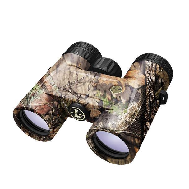 LEUPOLD BX-2 Tioga HD 10x32mm Mossy Oak Breakup Country Binoculars (172691)