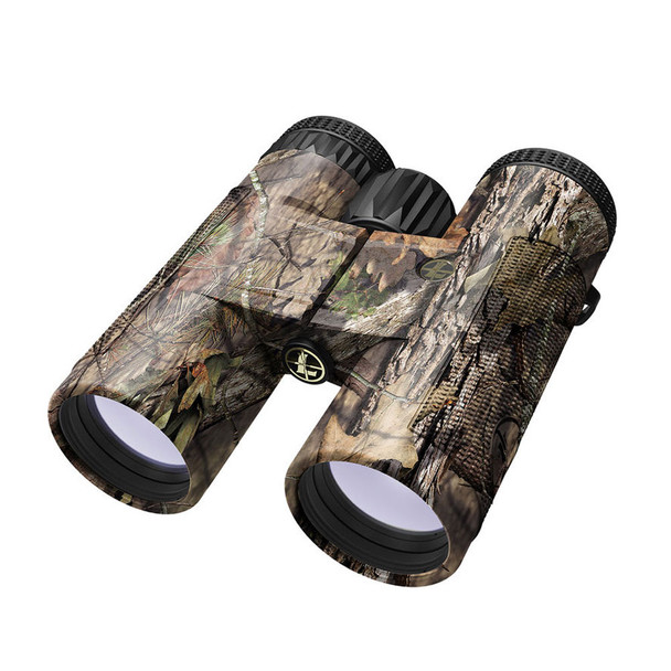 LEUPOLD BX-2 Tioga HD 8x42mm Mossy Oak Breakup Country Binoculars (172693)