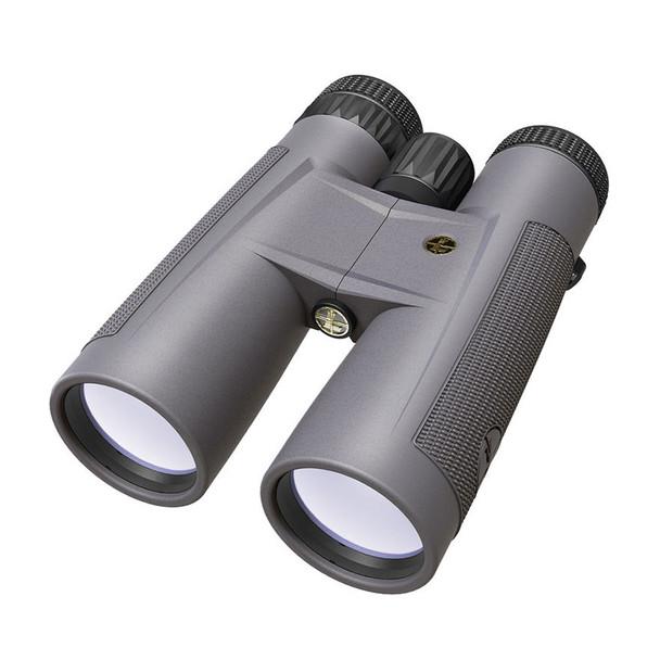 LEUPOLD BX-2 Tioga HD 10x50mm Shadow Gray Binoculars (172696)