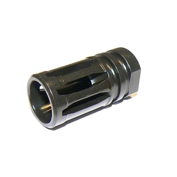 AERO PRECISION AR10 A2 Flash Hider (APRH100073)