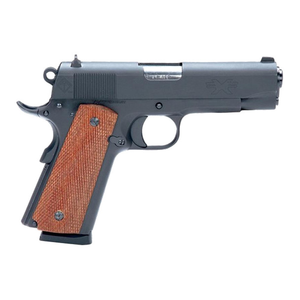 AMERICAN TACTICAL FX9 1911 9mm 4.25in 8rd Pistol (ATIGFX9GI)