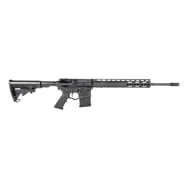 AMERICAN TACTICAL Omni Hybrid AR-15 .410 Gauge 18.5in 5rd Shotgun (ATIGOMNI41LTD)