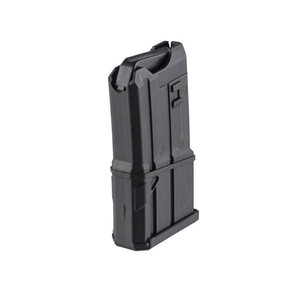 ATI 410 Bore Shotgun Magazine (ATIM410GA5)