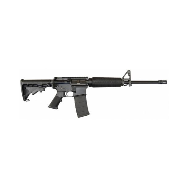 ARMALITE Eagle AR15 5.56mm 16in 30rd Mag Semi-Auto Rifle (15EA02)