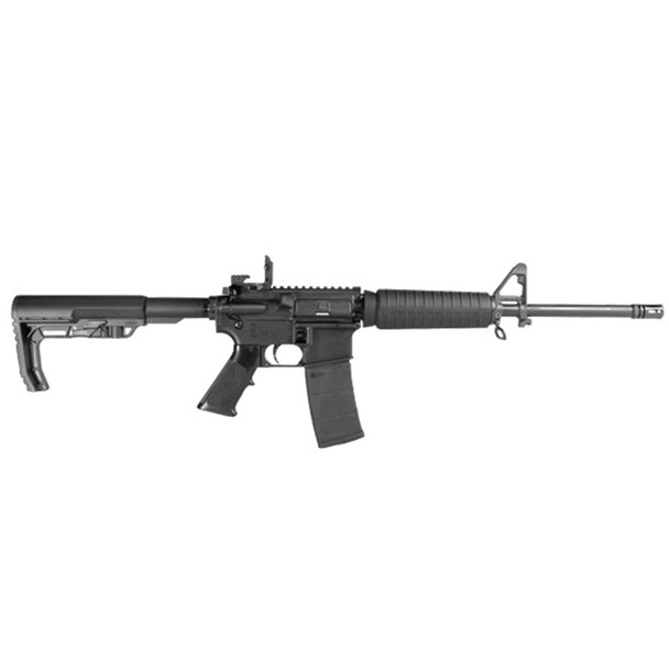 ARMALITE Eagle MFT 5.56 16in Barrel 30rd MFT Minimalist Stock Rifle (15EAMFT)