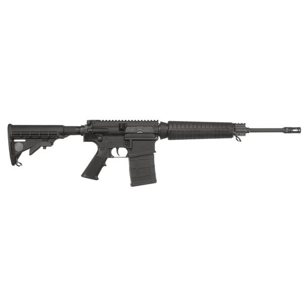 ARMALITE 308 Win 1:11 Twist 16in Barrel 20rd Defensive Sporting Rifle (DEF10)