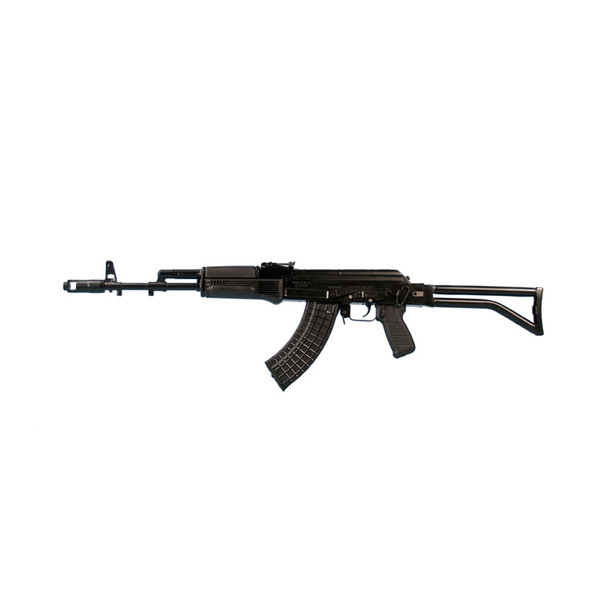 ARSENAL SAM7SF-84 AK47 7.62x39 16.25in 10rd Semi-Automatic Rifle (SAM7SF-84)