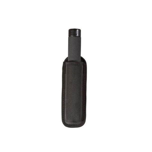 BIANCHI 7312 26in Black Expandable Baton Holder (24017)